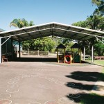 Coffs Public School 1