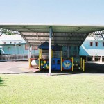 Coffs Public School
