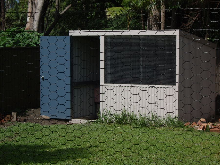 Small Farm Shelters : Small farm national sheds shelters