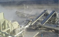 Mining-Equipment-Process