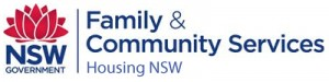 nsw-gov-family-and-comm-services