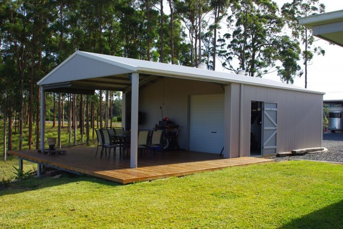 Hobby Studio Rooms National Sheds Amp Shelters Sheds Amp Shelters Construction